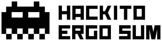 Hackito Ergo Sum 2014