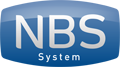 nbs-system-new-logo