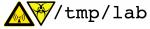 tmplab-logo-ok