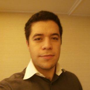 Alexandre De Oliveira