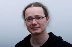 Andreas Bogk