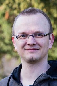 Christian Sielaff